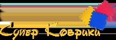 https://superkovriki.ru/images/logo_ask_top.fw.png